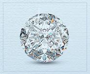 Russian Cut Diamond