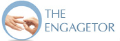 The Engagetor