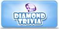 Diamond Trivia on Facebook