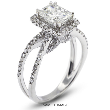 ring you radiant engagement know diamonds ritani blog cut diamond should facts mixed