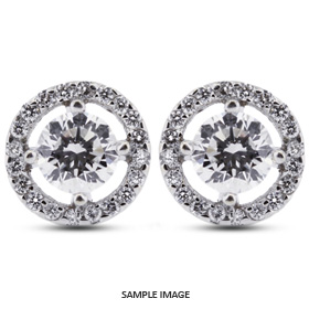 Earrings_CM015_Round_4.jpg