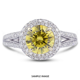 Sidestone-Ring_BR905D_Round_Yellow_1.jpg