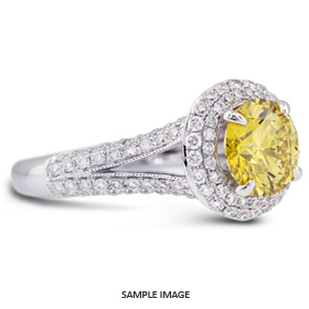 Sidestone-Ring_BR905D_Round_Yellow_2.jpg