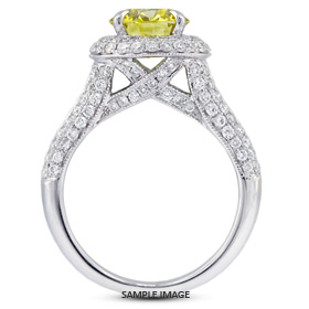 Sidestone-Ring_BR905D_Round_Yellow_6.jpg