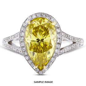 Sidestone-Ring_CM002_Pear_Yellow_1.jpg