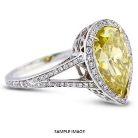 Sidestone-Ring_CM002_Pear_Yellow_2.jpg