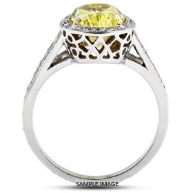 Sidestone-Ring_CM002_Pear_Yellow_6.jpg