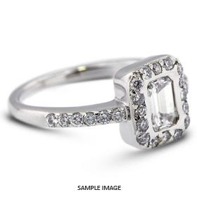 Sidestone-Ring_CM006_Emerald_2.jpg