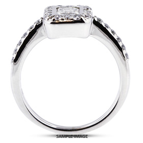 Sidestone-Ring_CM006_Emerald_6.jpg