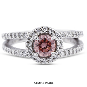 Sidestone-Ring_ENR7260_Round_Pink_1.jpg