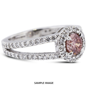 Sidestone-Ring_ENR7260_Round_Pink_2.jpg