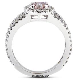 Sidestone-Ring_ENR7260_Round_Pink_6.jpg