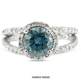 Sidestone-Ring_ENR7264_Round_Blue_1.jpg