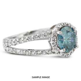 Sidestone-Ring_ENR7264_Round_Blue_2.jpg