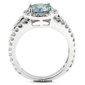 Sidestone-Ring_ENR7264_Round_Blue_6.jpg