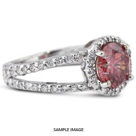 Sidestone-Ring_ENR7264_Round_Pink_2.jpg