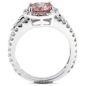 Sidestone-Ring_ENR7264_Round_Pink_6.jpg